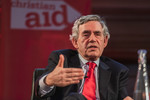 CAW19 Gordon Brown speech